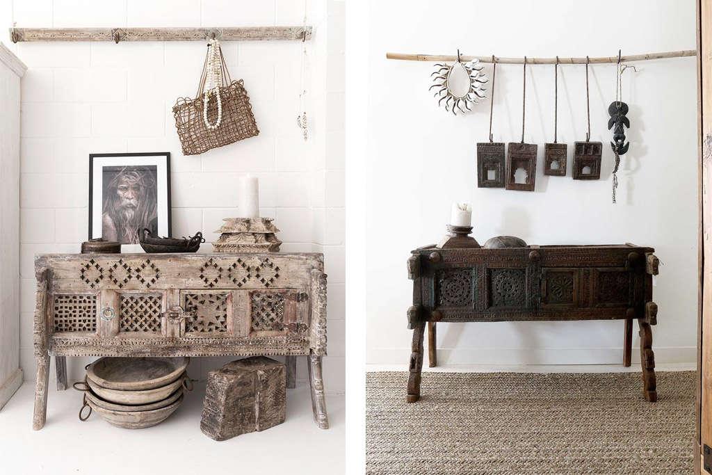 Muebles indios todas sus claves y d nde comprarlos for Idea de muebles quedarse
