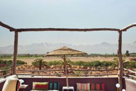 Fellah-hotel-marrakesh
