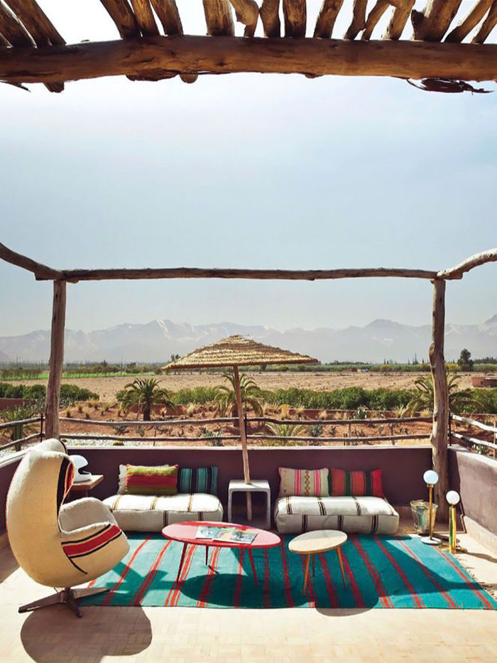 Fellah-hotel-marrakesh