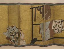 Paneles japoneses