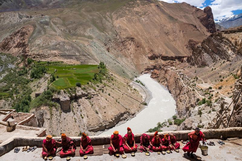paisaje-monasterio-phuktal