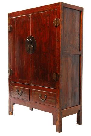 El mueble chino antiguo nomadbubbles - Muebles de la india ...