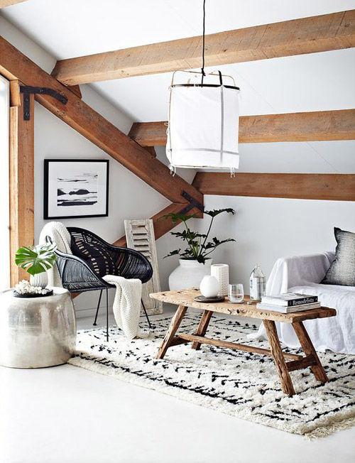 Como limpiar la alfombra en casa amazing alfombra casa y - Limpiar alfombra en casa ...