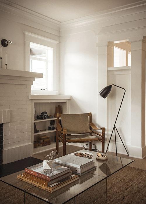 ideas para decorar una casa
