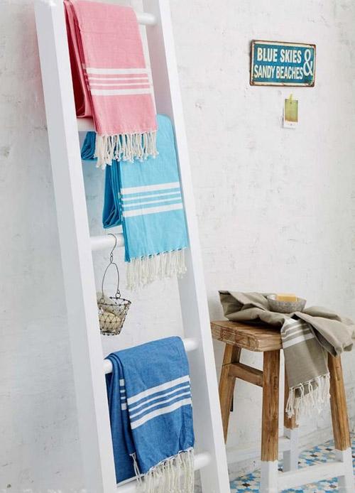 Escaleras decorativas las mejores ideas nomadbubbles for Jaula de la escalera de color idea