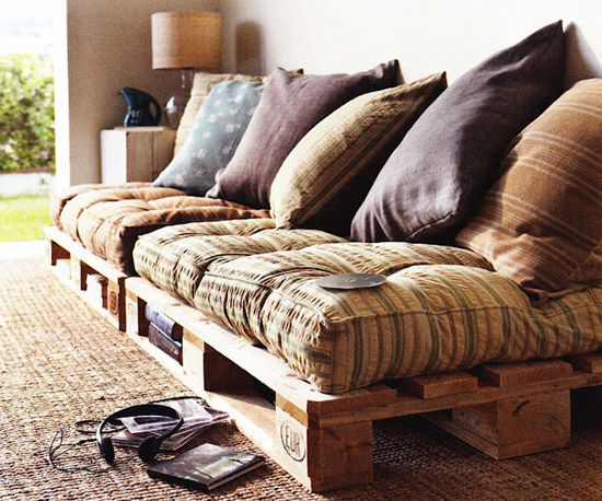 Muebles Hechos Con Palets Ideas Y Tutoriales Nomadbubbles - Muebles-hechos-con-palet