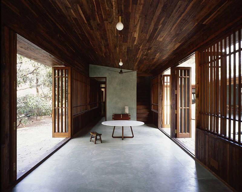 Cooper House II