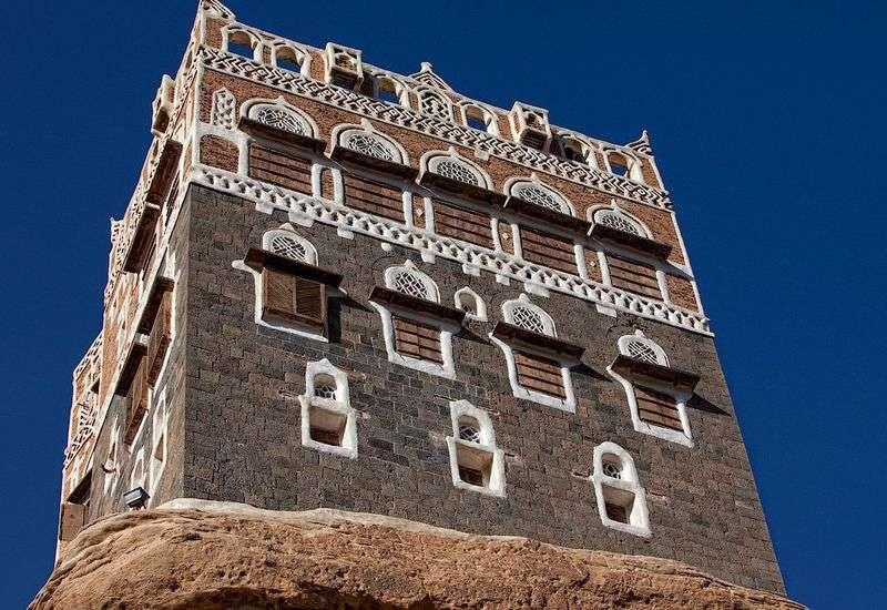 Dar al-Hajar