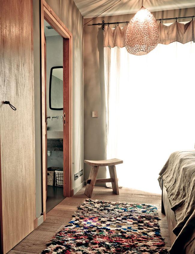 Preciosa casa en corcega