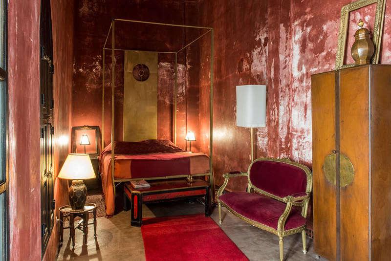 Dar Darma Hotel Marrakech