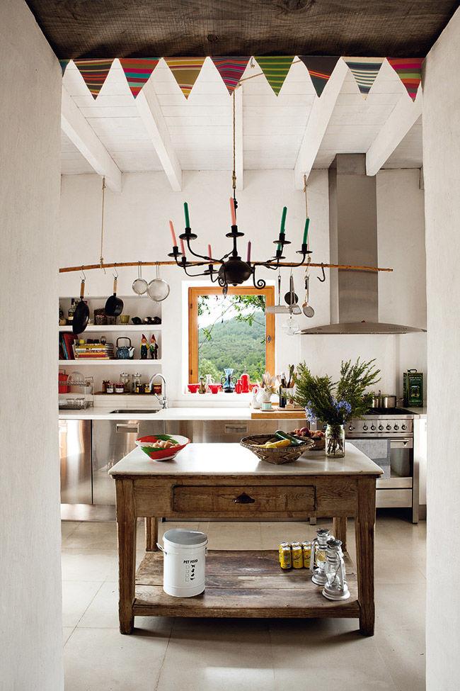 6-casa_de_luis_galliussi_en_ibiza_1