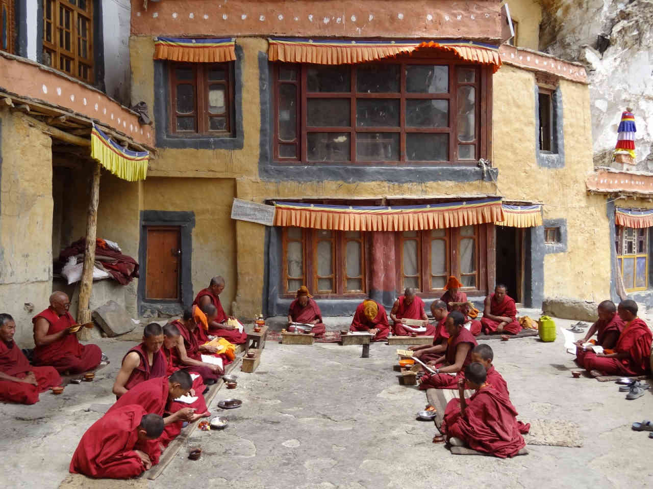 budismo-alumnos
