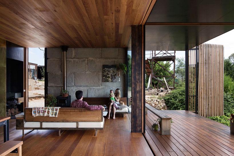 sawmill-house