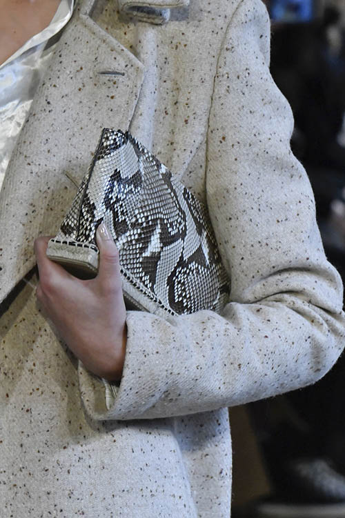 clutches de mujer
