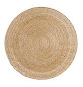 alfombra fibra natural grande