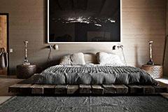 alfombras para habitaciones
