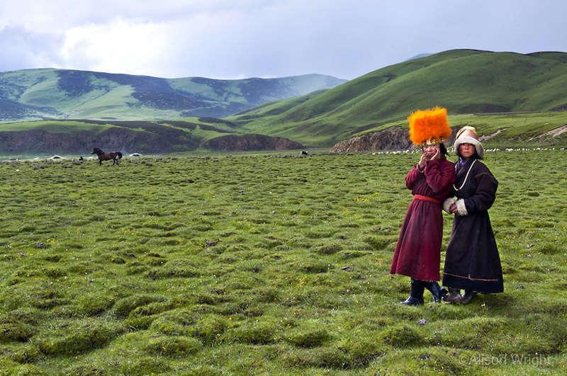 alison-wright-tibet