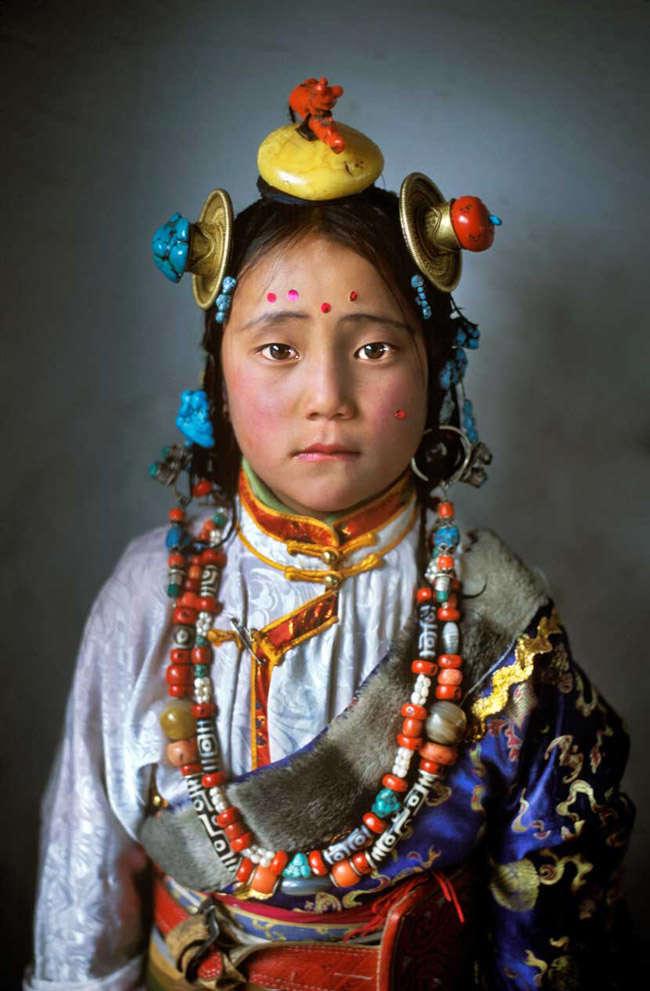 alison-wright-niña del tibet