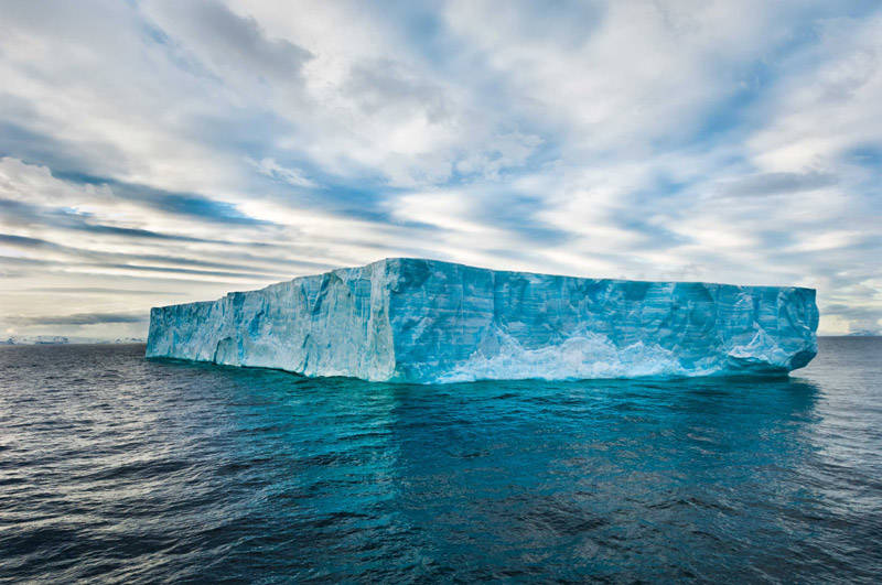 alison-wright-iceberg