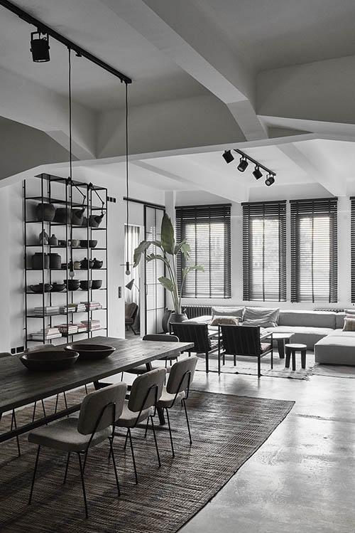 Ideas para decorar apartamentos