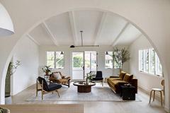 sillones y butacas decoración salón