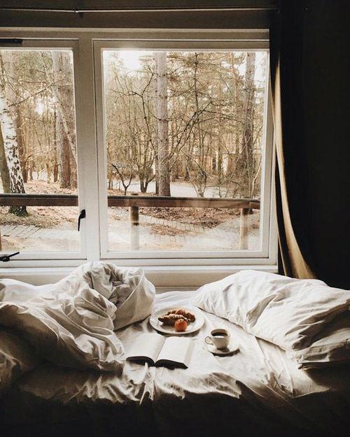 Bienestar y felicidad en casa