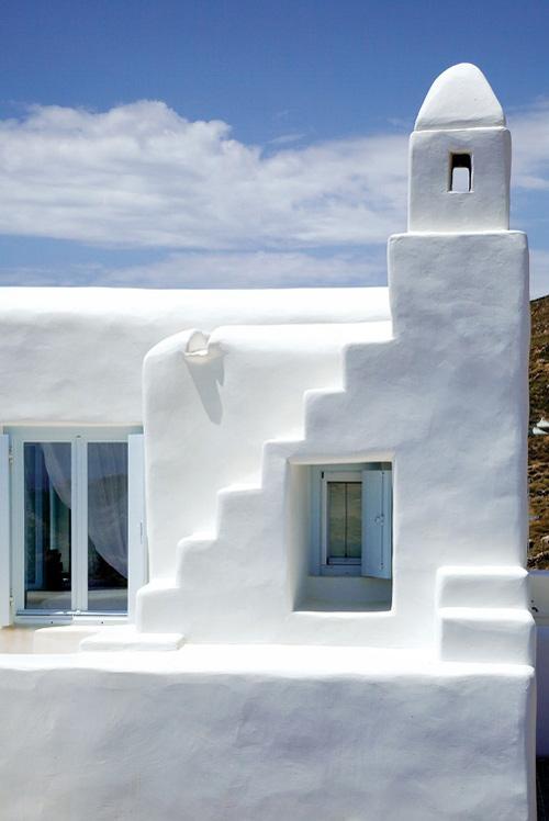 Arquitectura clásica griega