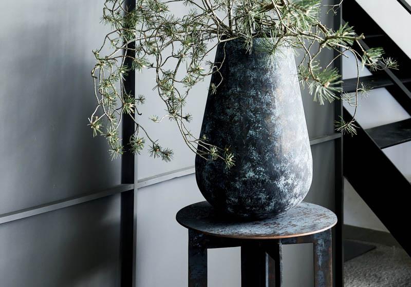 cerámica y articulos decoractivos