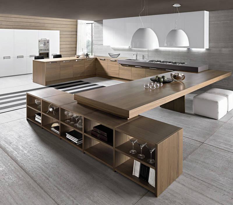 Contemporáneo Mejor Lugar Para Comprar Armarios De Cocina Vancouver ...