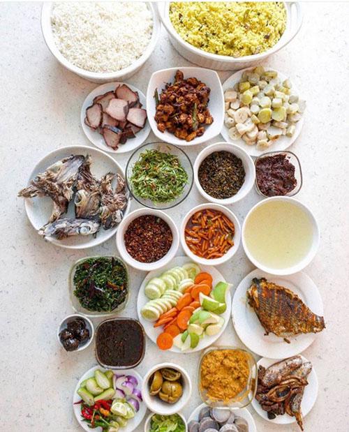 comida india ayurdevica