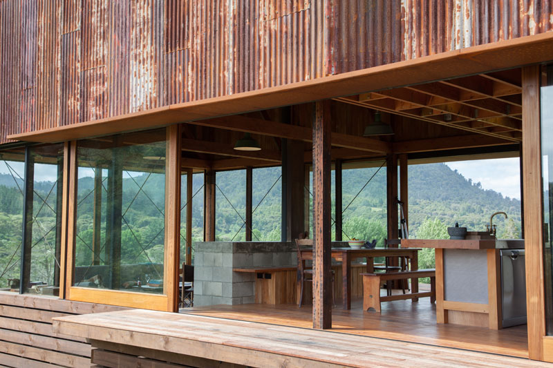 contemporary-house