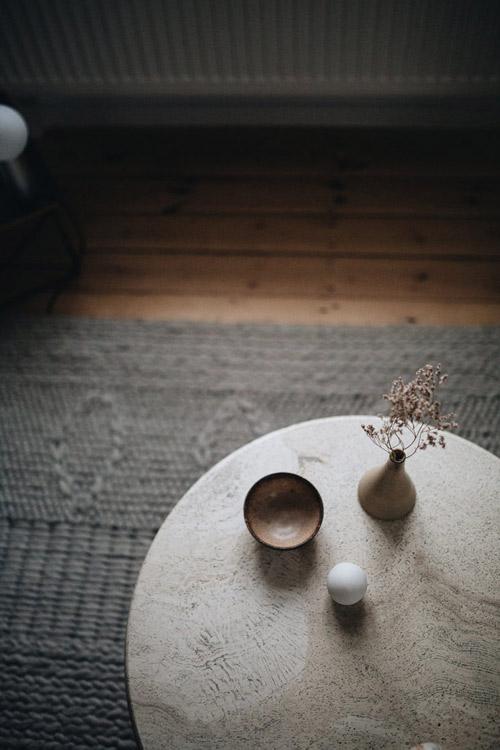La decoración Zen en los interiores minimalistas
