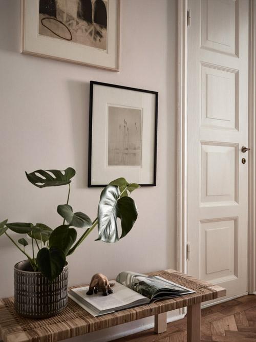 mueble salon de casa