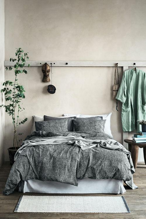 Color beige para pintar las paredes de casa