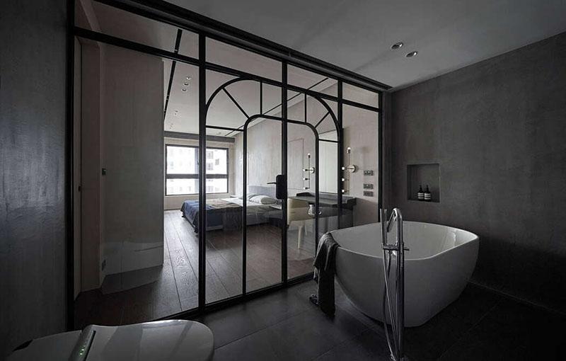 Ideas para decorar un cuarto de baño