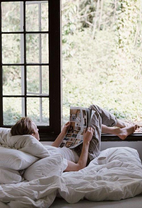 Armonía y felicidad en el hogar