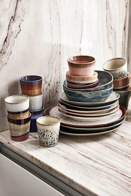 cerámica HK Living
