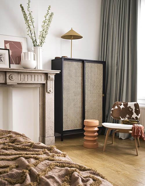mobiliario y menaje del hogar HK Living