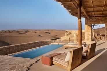 hoteles-desierto