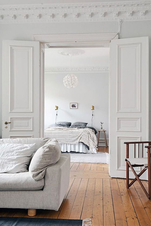 donde comprar lamparas dormitorio