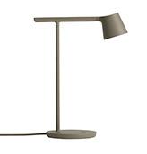 lámpara de mesa de diseño nórdico