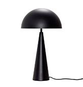 lámpara de mesa estilo nórdico