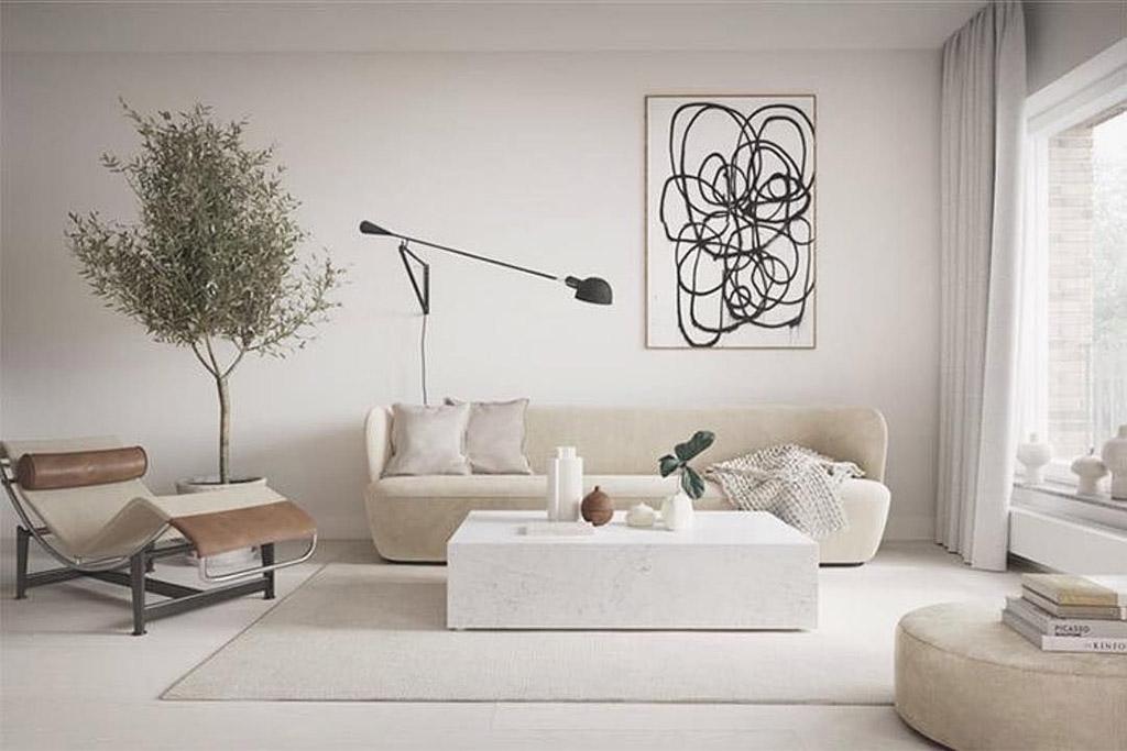 iluminacion-lampara-salon