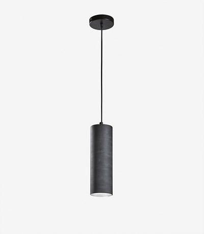 lampara techo diseño industrial