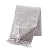 mantas y plais de lana