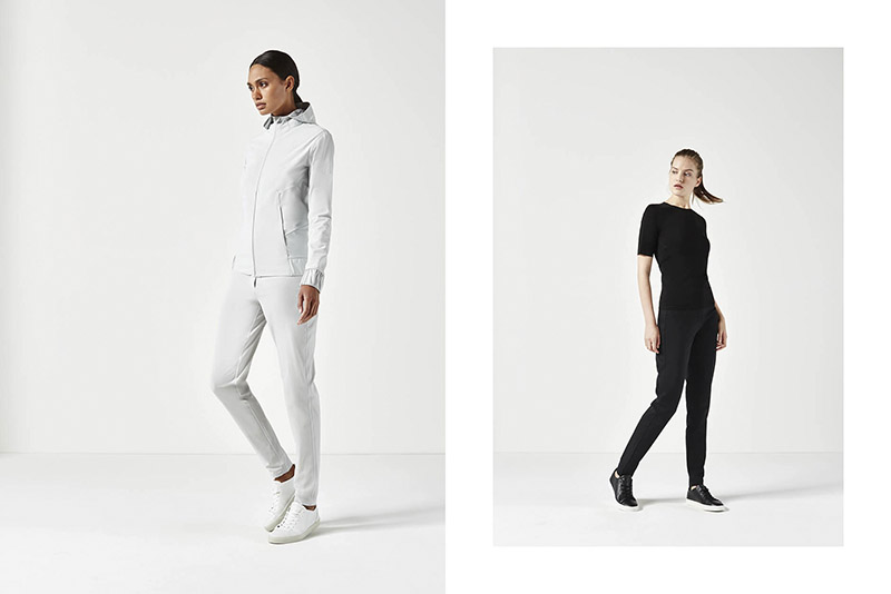 457d2a4acb Ropa Deportiva para Mujer: TOP Marcas 2019 - Nomadbubbles