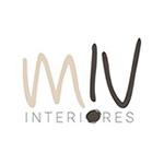 Miv Interiores