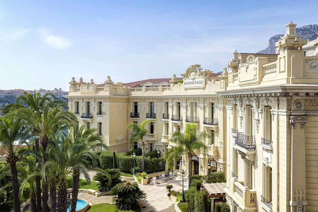 Mónaco: qué hacer y ver
