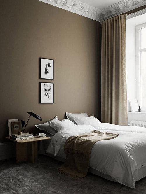 Colores para habitaciones con cu l me quedo nomadbubbles for Color del dormitorio de los padres
