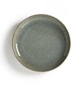 platos de cerámica de postre